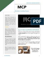 MCPPROGRAM.pdf
