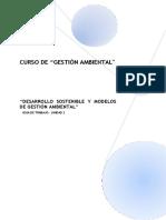 GUIA 2-GESTION AMBIENTAL 2018