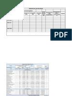 REQUISITOS DE RECURSOS-Entradas estimación (1)