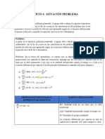 Colaborativo punto 4 y5.docx