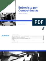 1487881222d'hire+-+eBook+Entrevista+por+Competências.pdf