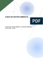Guia 4 nueva-Gestion Ambiental- 2019
