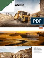 Ford_Truck_Construction Series _GCC_ENG_2017.pdf