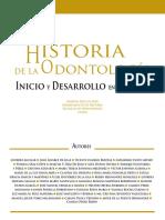 LIBRO FINAL UNICO.pdf