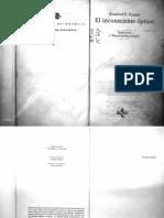 Krauss_Rosalind_E_El_inconciente_optico.pdf