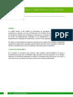 Guia de Actividades - Unidad 2.pdf