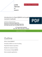 OpenQBMM_A_Passalacqua_OFWorkshop2016
