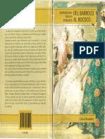 carlos-bembibre-del-barroco-al-rococo