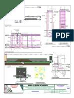 CAPTACION -PLANTA 2.pdf