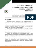 3. metrite.pdf