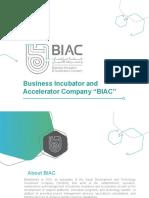 Business_Incubator_and_Accelerator_Compa.pdf