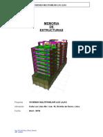 MEMORIA DE ESTRUCTURAS LAS LILAS 21    may 18 (1).docx