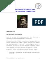 Antecedentes históricos y filosoficos (1).pdf