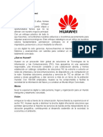 Plan Estratégico Huawei.docx
