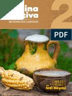 Recetario_Inti Raymi (7)_compressed