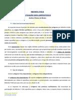 5º Aula_Ativac_a_o do LB.pdf