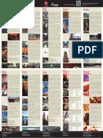mapa_turistico_teruel_2012.pdf
