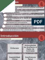 SEMINARIO-FIEBRE Y-EXAMENES-COMPLEMENTARIOS