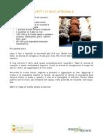 ricette-dolci-dealma.pdf