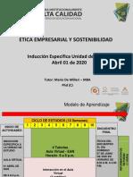 INDUCCION ABRIL 01 DE 2020