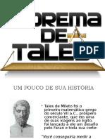 vdocuments.mx_teorema-de-tales-semelhanca
