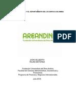 Eje 3 - Cadena de abastecimiento  (1).pdf