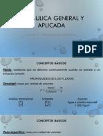 01 - Unidad 1 - Propiedades de los fluidos - PRACTICO.pdf