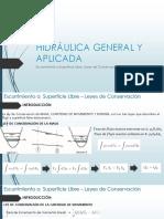 02 - leyes de conservacion - energia especifica.pdf