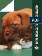Nordic Petfood brochure.pdf