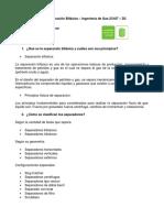 Solución Taller Separacion Bifasica.pdf