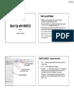 FE_Short_MAPLE_Guide (1).pdf