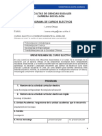 Programa_Curso_Sociologia_de_la_Educaci_n (1)