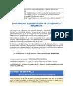 ADMINISTRATIVO PARA JEFES DE AREA TRABAJO SEGURO EN ALTURAS Evidencia_Estudios_Caso 2