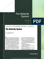 6.the butterfly system