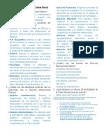 Cuestionario DIP - Primer Parcial