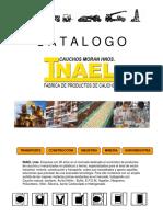 CATALOGO INAEL 2020.pdf