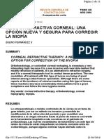 TRC.pdf