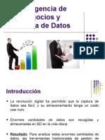 3_MINERIA DE DATOS