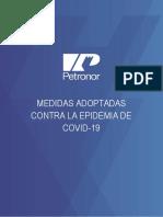 MEDIDAS-COVID-19-PETRONOR
