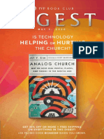 IVP Book Club Digest, May 4, 2020.pdf