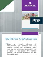 Clases de Aranceles.pptx