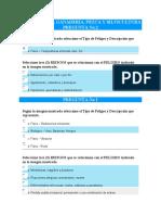 PELIGROS Y RIEGOS.docx