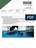 AR-Aerolíneas Argentinas_14 Oct, 2018_WYZTET_EDITHMARISA  FERNANDEZ.pdf