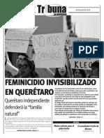 TRIBUNA 884 small.pdf