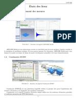 Etat des lieux.pdf
