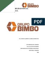 BIMBO RSE, TRABAJO FINAL (1).docx