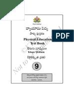9th-telugu-phy-edu.pdf