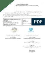 Proyecto J sociedad civil (1)