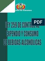 leyalcohol259.pdf
