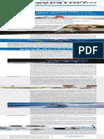 innovation decathlon.pdf
